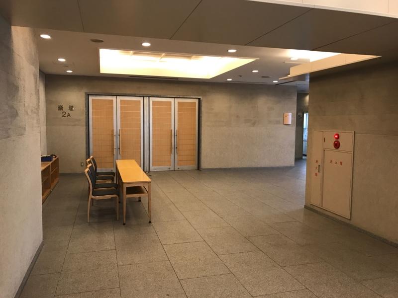 51 オススメ式場 かわさき南部斎苑のお葬式について!