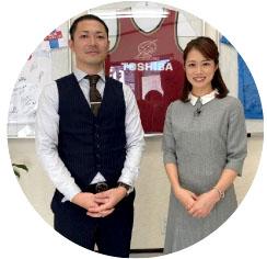 メディア報道No.1