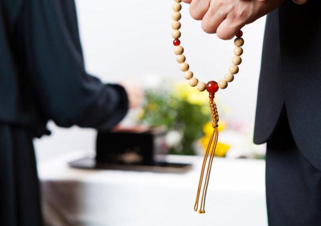 川崎で葬儀をお考えなら【花葬】~低価格での実施が可能~