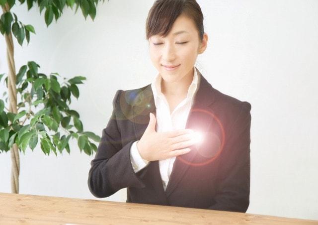 川崎で葬儀をご希望なら、葬儀場をご提供する【花葬】へ