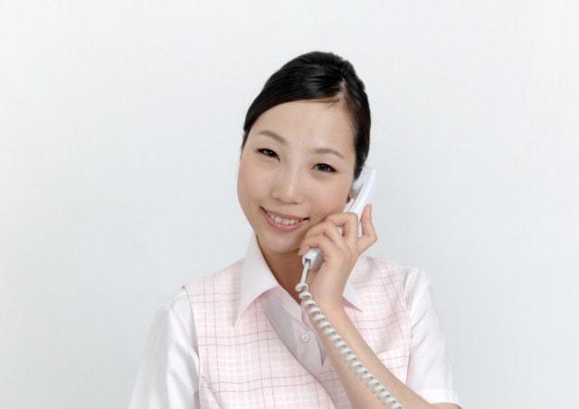 川崎で家族葬ができる葬儀場をお探しなら、格安で提供している【(株)花葬】