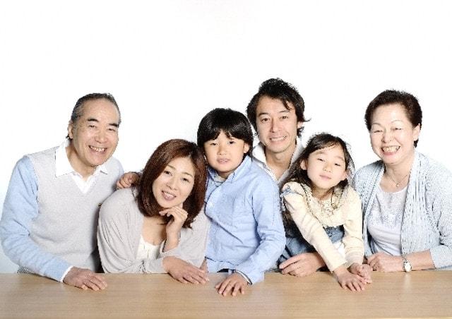 川崎で家族葬などあらゆる葬儀プランをご紹介します