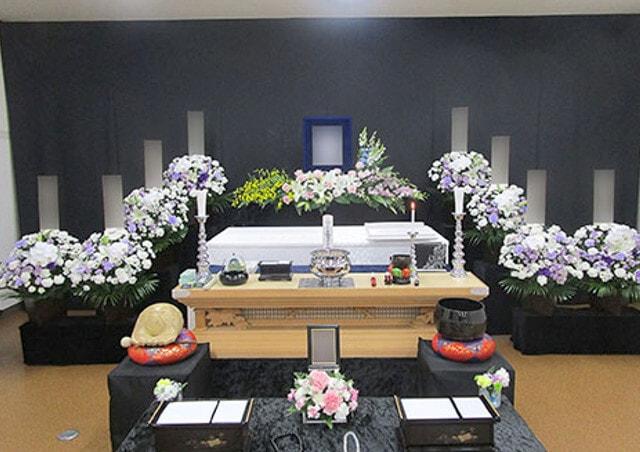 川崎で家族葬を低価格にてご提供する【(株)花葬】~式場・火葬場をご紹介~
