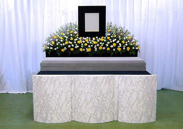 かわさき南部斎苑で葬儀を執り行うなら~家族葬から大規模な葬儀まで~