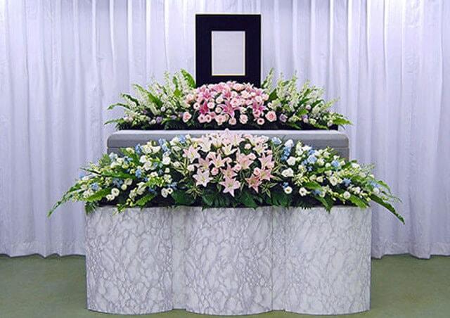 かわさき南部斎苑での葬式を格安で頼める葬儀社